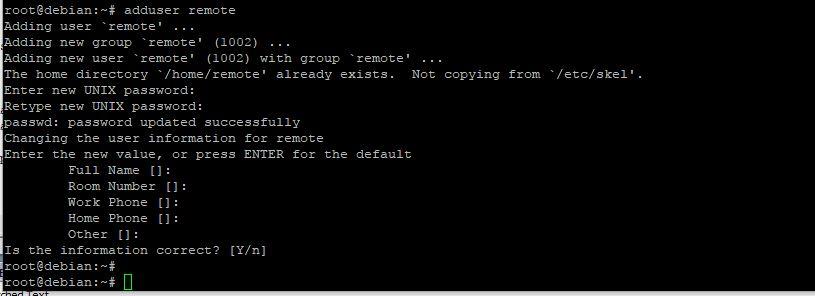 shutdown dan restart linux dengan php