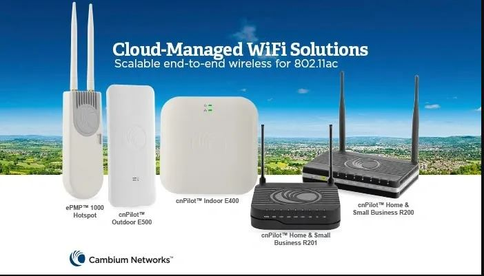 cambium access point indoor terbaik