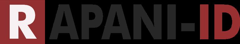 Rapani-ID