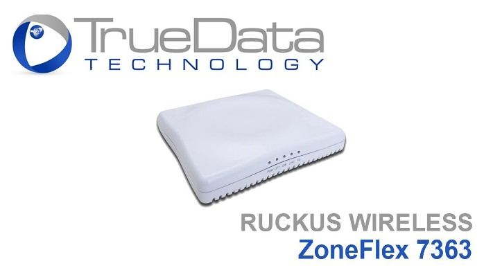 wireless access point ruckus terbaik di dunia
